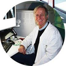 Dr. Giovanni Circella